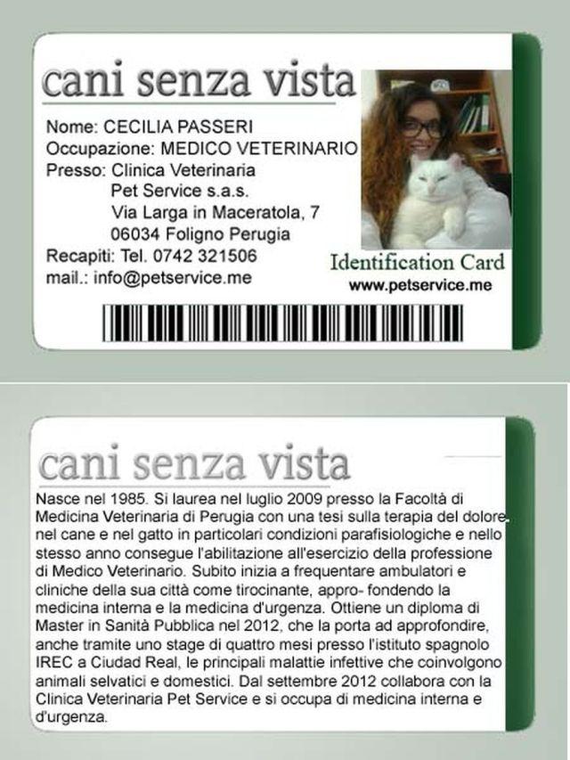 CECILIA-def1