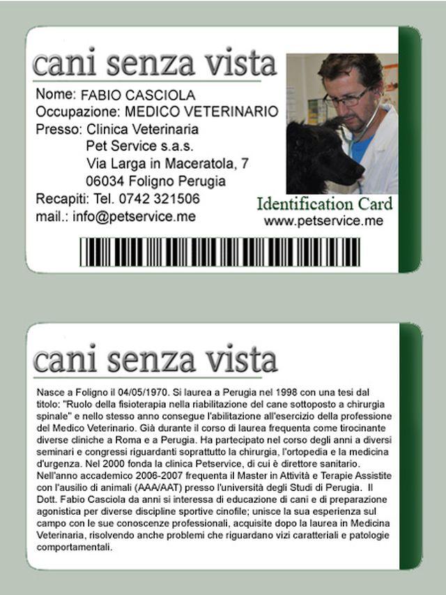 Fabio Casciola