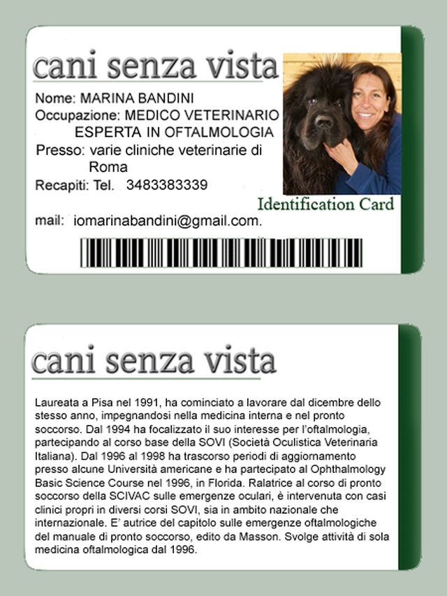 Marina Bandini