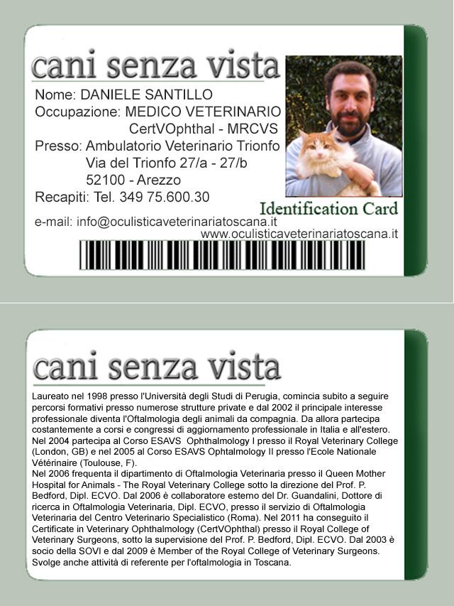 dr santillo