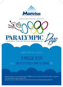 Volantino paralimpic_fronte